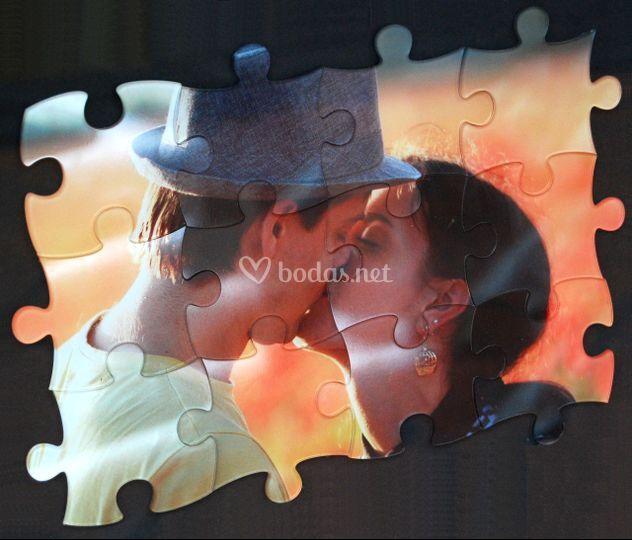 Más que puzzles