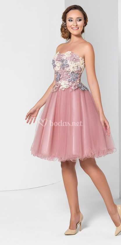 Perfecto Equipo Gris Boda Colección - Colección de Vestidos de Boda ...
