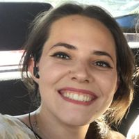 Ana Cartón