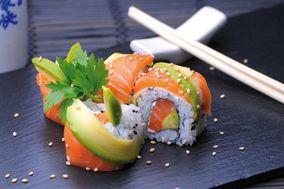 Ten Sushi Catering