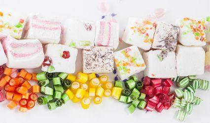 Caramelos Artesanos 1