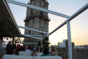 Yubá - Terraza de San Juan
