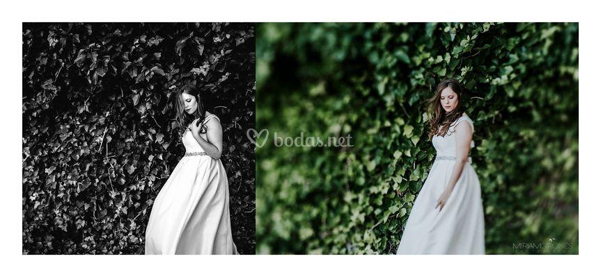 Miriam Gironés Photography