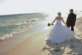 Punta Cana Love
