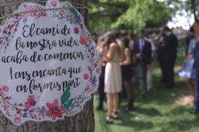 Inefable Weddings & Events
