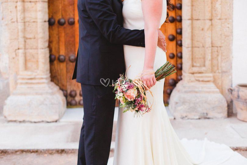 Aii Wedding