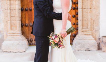 Aii Wedding 1