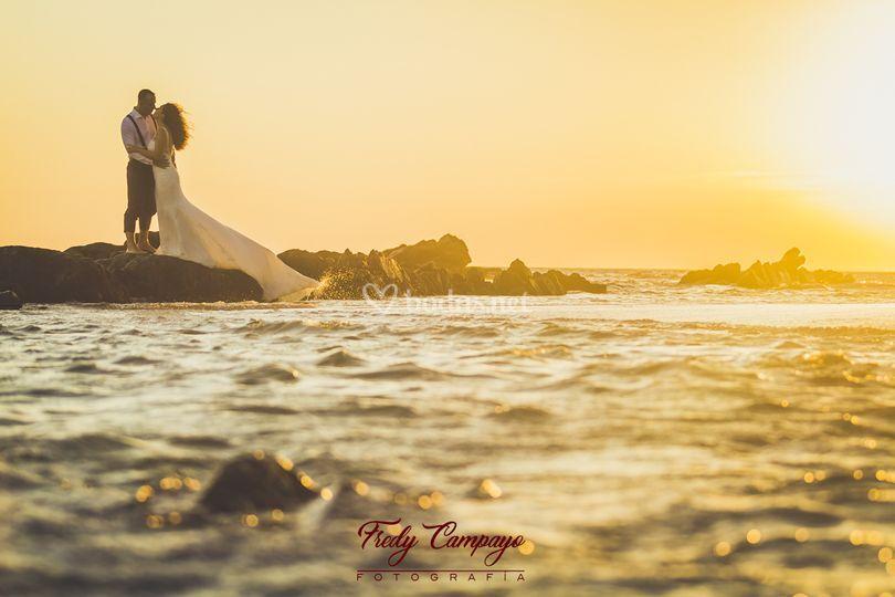 Fredy Campayo Fotografía
