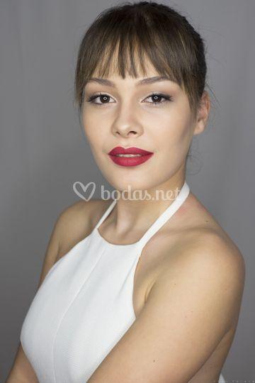 Erica 2016