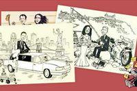 Related to Invitaciones de boda - Página 6 - Bodas.net