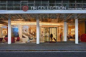 NH Collection Gh Calderón