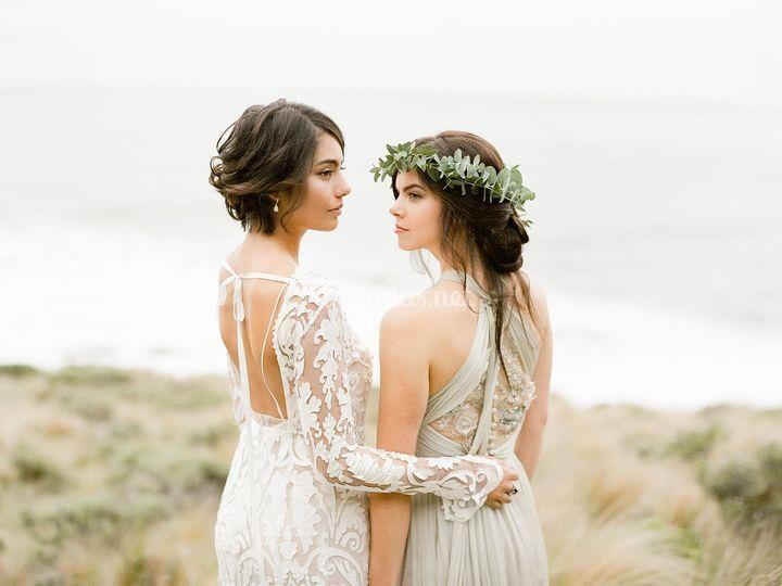 Tu boda en las mejores manos