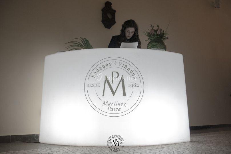 Restaurante Martínez Paiva