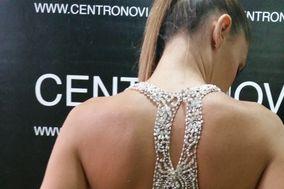 Centronovia