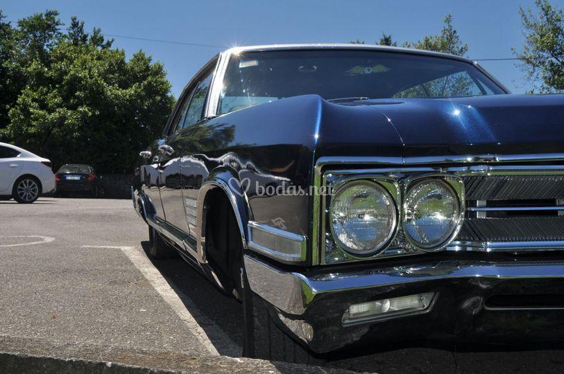 Buick 1966