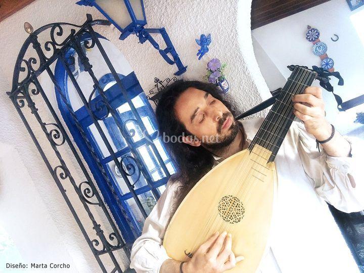 Música del renacimiento y del barroco