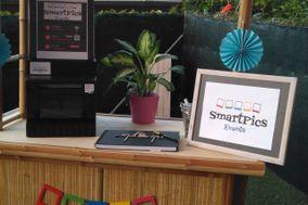 SmartPicsEvents