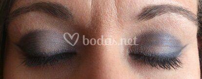 Maquillajes personalizados