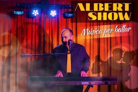 Albert Show