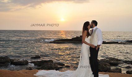 Javier Jaymar Photo 1