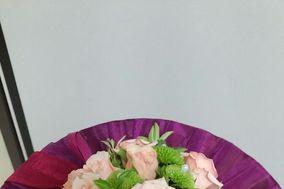 Flores Louzao