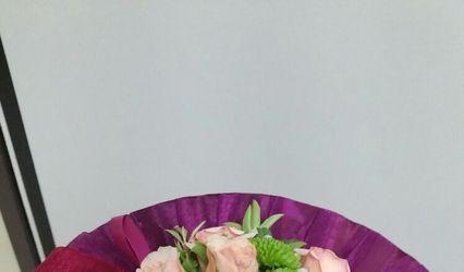 Flores Louzao 1