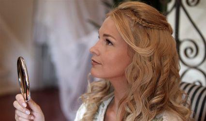 Fulvia Fuentes - Maquillaje profesional y Asesoría de imagen
