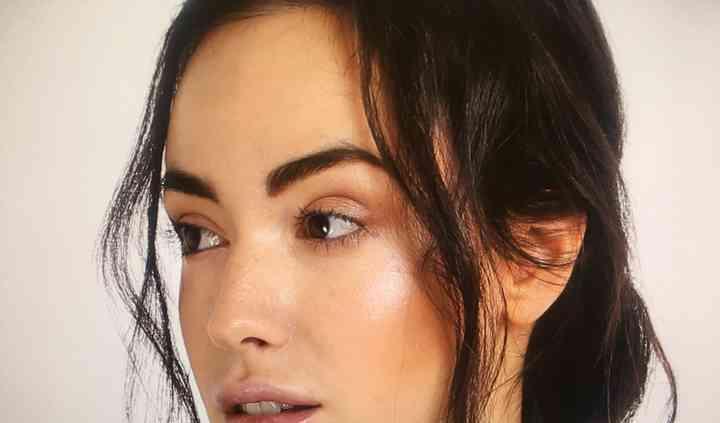 LauraGb Makeup