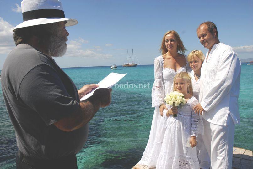 Es Molí de Sal, Formentera