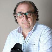 Tomás  Vela