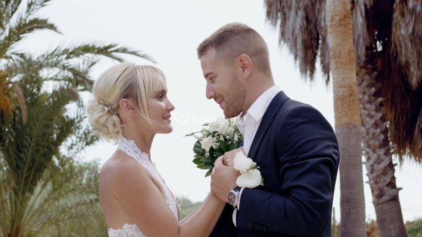 Foto sacada del vídeo