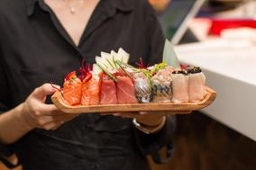 Sushima Catering