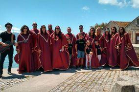 Asociación Coro Gospel Vida