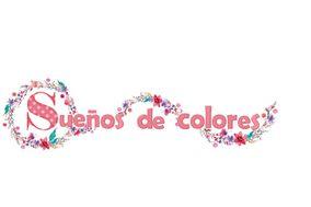 Sueños de Colores