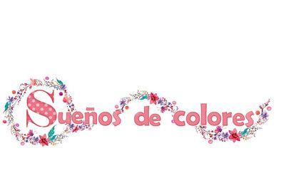 Sueños de Colores 1