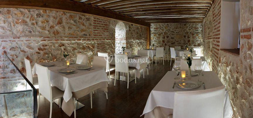 Restaurante