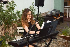 Òria Music
