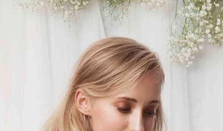 Nook Beauty & Hair Studio