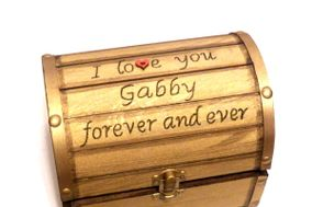 Personalizedbox