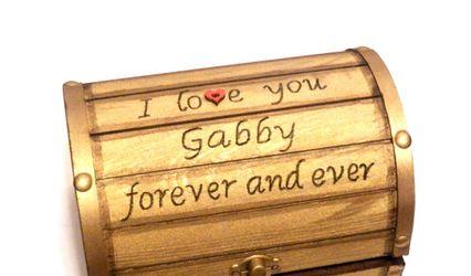 Personalizedbox 1