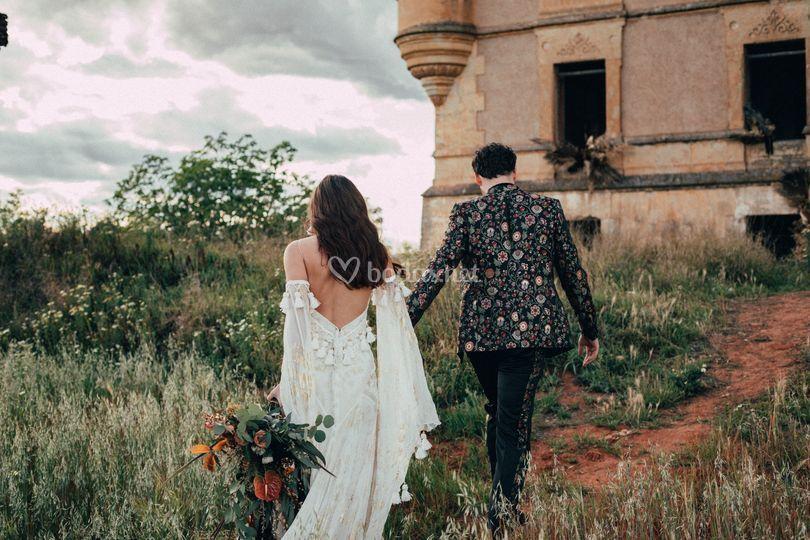 Two_Wedding