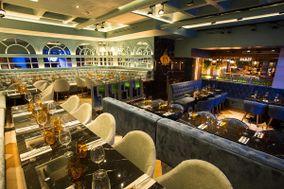 Ivy Resto Lounge