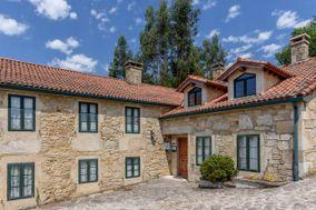 Casa Costoia