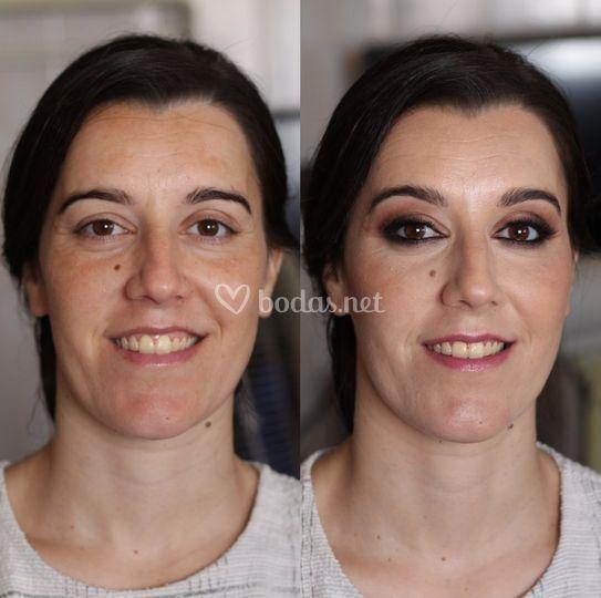 Perfeccionamiento piel
