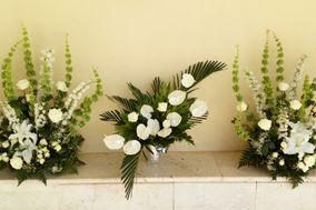 FloralArte