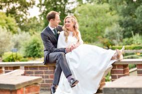 Bloomfield Wedding Photography