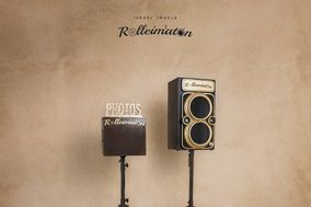 Rolleimatón - Fotomatón
