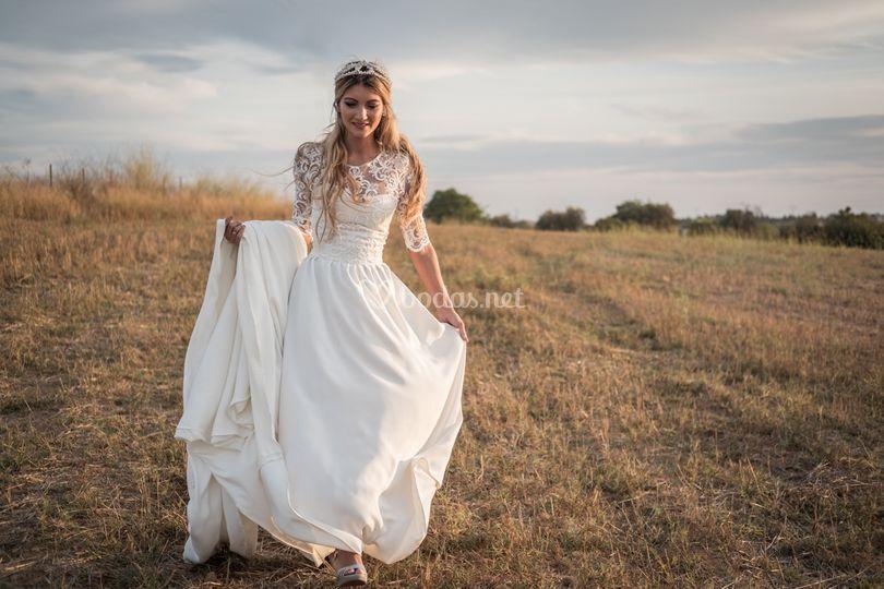 Blanca Reinoso