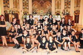 Escolanía San Antonio de Padua