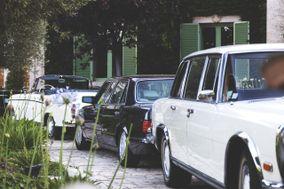 Nuptia Cars